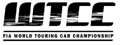 [Image: WTCC-Logo.jpg]